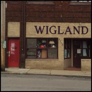 wigland