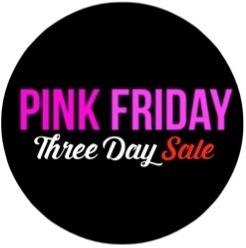 pink_sale