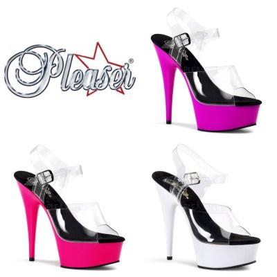 uv heels