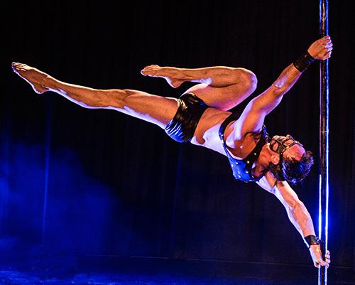 cours-avance-pole-dance2