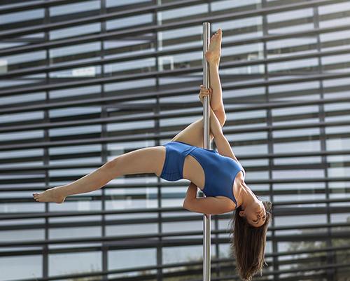 cours-particulier-pole-dance