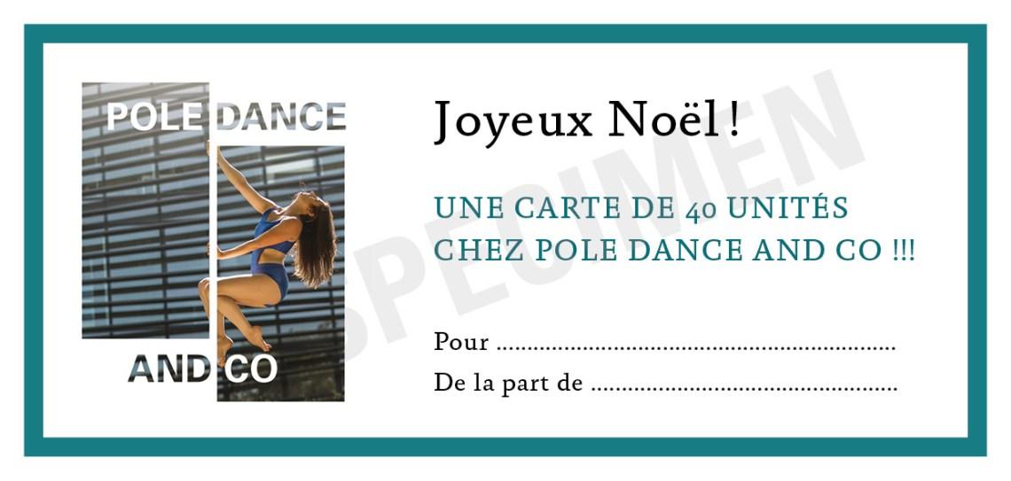 carte-cadeau-pole_dance_and_co