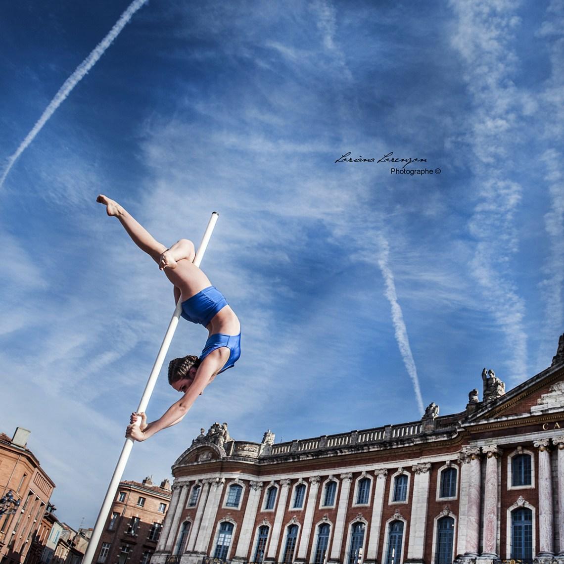 offre-parrainage-pole_dance-hamac_aerien-pilates-stretch