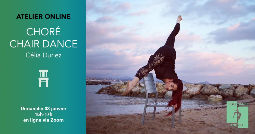 76-atelier-chair_dance
