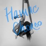 08/05 : Atelier online – Hamac Choreo