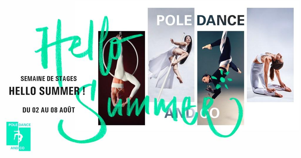 92-stages-intensif-poledanceandco