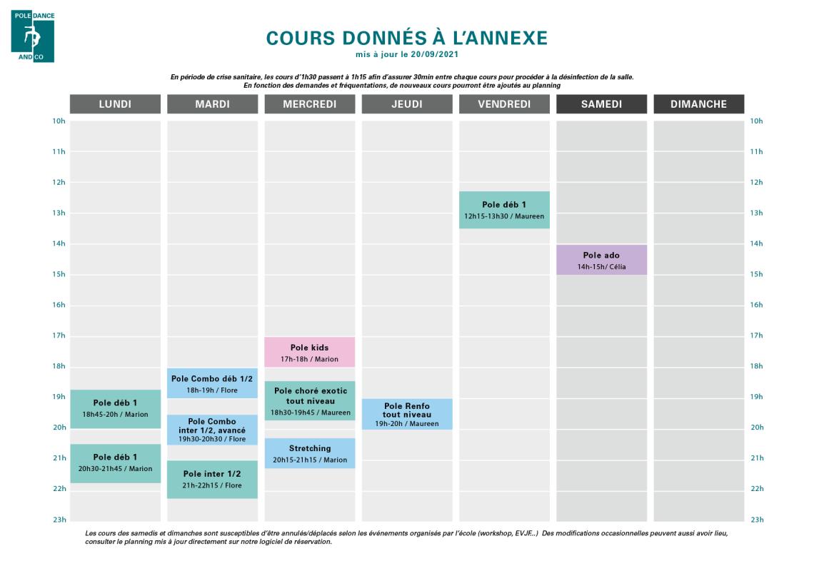 20211003-planning-poledanceandco-lannexe