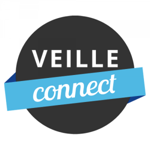 veille connect