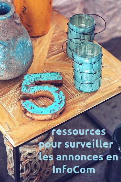 5-ressources-emploi-infocom-annonces