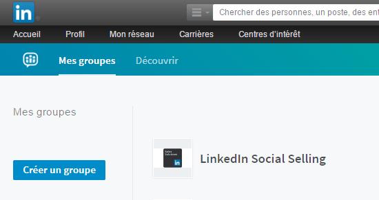 social-selling-gpe-linkedin