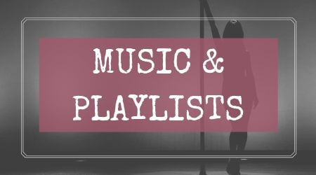 Music & PLaylists