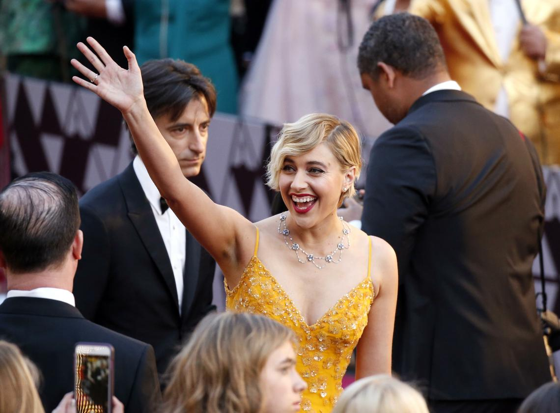 90th_Academy_Awards_-_Fan_Bleacher_Arrivals_t1140.jpg?fit=1140%2C841