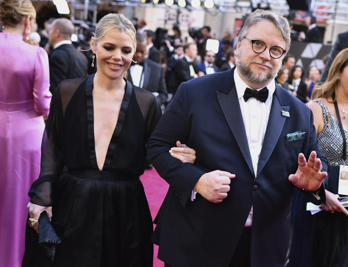 90th_Academy_Awards_-_Red_Carpet.1_t1140.jpg?fit=1140%2C875