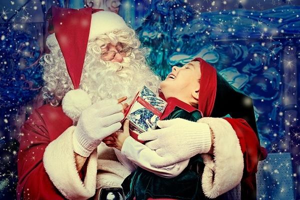 skad_sie_wzięly_Mikolajki-Świety Mikołaj--gry_zabawy_wydarzenia_imprezy_dla_dzieci-atrakcje-zajecia_polekcjach-portal_dla_dzieci.jpg