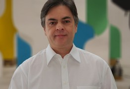 Coordenação de Campanha de Cássio diz que 'criação de comitê Aécio/Ricardo é oportunismo'