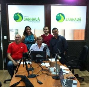 """15 300x295 - Manchetes de hoje do """"Debate sem Censura"""" na rádio Sanhauá"""