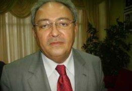 Juíza condena Gilvan Freire por calúnia contra Cláudio Lima