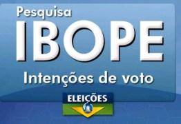 Quem é o dono da marca Ibope ?