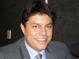 Raoni Mendes 300x225 - Raoni assume presidência do PTB e vai comandar processo de coligações