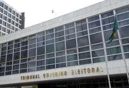 TSE nega pedido de Dilma sobre reportagem de revista