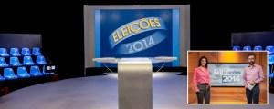 TV DEBATE 300x120 - O CONFRONTO FINAL NA GLOBO: DILMA X AÉCIO NO DEBATE DA DÉCADA