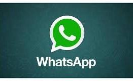 Justiça do Trabalho promove acordo entre partes via WhatsApp