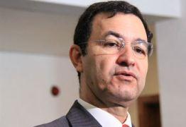 Fulgêncio acusa DEM de apoiar ditadura e critica comitê Ricardo/Aécio