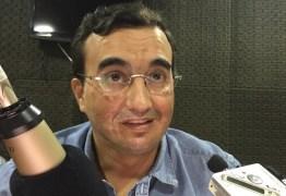 Benjamim diz que união da bancada é a principal missão na coordenação dos parlamentares paraibanos