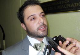 VEJA DOCUMENTO: Deputado convoca Aracilba para prestar esclarecimentos sobre desvio de dinheiro na Suplan