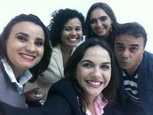 guto 300x225 - Aniversário: Equipe do Polêmica Paraíba parabeniza jornalista Gutemberg Cardoso