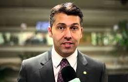 Presidente Temer nomeia nomeia Leonardo Gadelha para o comando do INSS