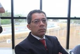 Inscrições: PMJP divulga edital para professores interessados em lecionar no Projovem Urbano