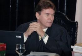 Desembargador defende redução de ICMS para baratear combustíveis na Paraíba