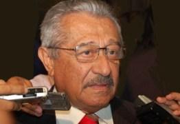 Maranhão agradece confiança dos paraibanos e reafirma compromisso em novo mandato