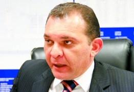 Ministério Público PB aciona governo do Estado no Tribunal de Justiça do Estado
