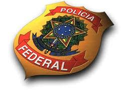 Vara Federal de MG suspende concurso da Polícia Federal