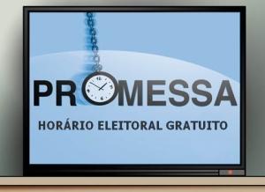 promessa ivan Cópia 2 300x218 - O povo perdeu a crença nos políticos.