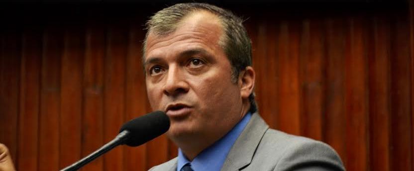 trocolli nova e1415041914711 - VEJA VÍDEO: Trocolli fala sobre retorno de Olenka Maranhão para ALPB e acordo entre PMDB e PSB