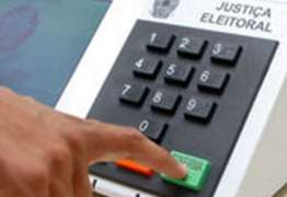 Reconhecimento biométrico no 2º turno das eleições deve superar os 91%