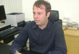 Procurador pede investigação sobre denúncia de suposto uso de albergados em campanha eleitoral