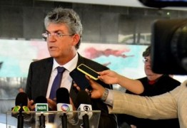 Ricardo Coutinho será anfitrião de governadores do Nordeste durante encontro em João Pessoa