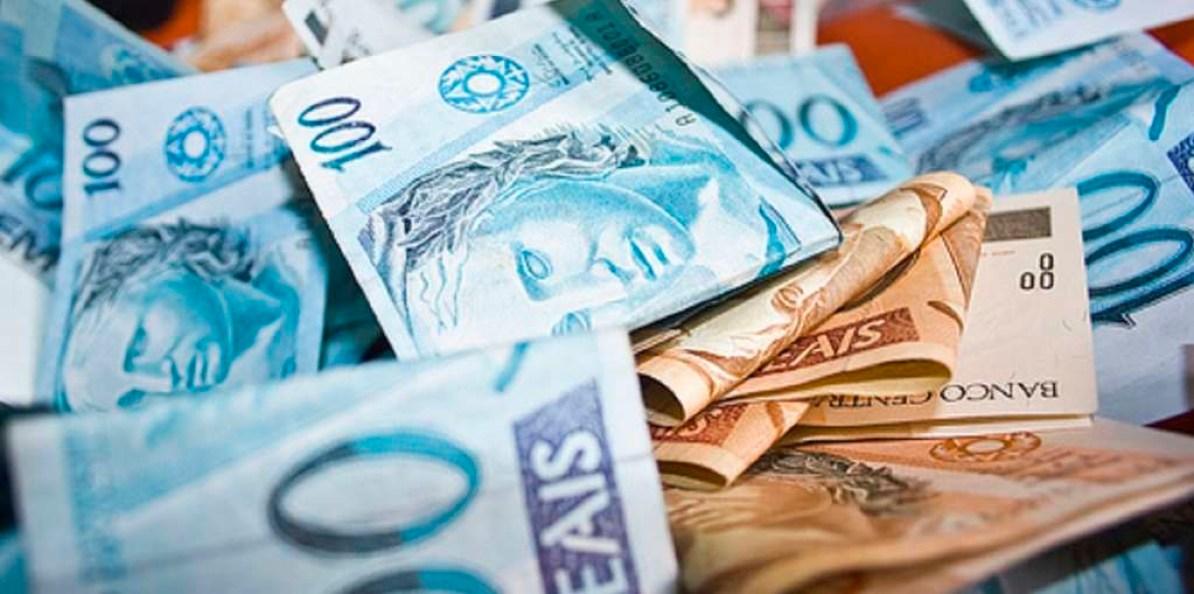 Dinheiro 1 e1416683806502 - Governo libera Estados para tomar empréstimos de até R$ 1 bilhão