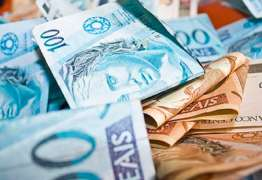 FMI piora projeção de queda da economia brasileira de 1% para 3,5%