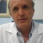 GERALDOmedeiros e1416056460376 - Secretário de Saúde anuncia reforma do Hospital Regional de Patos, 'Acabar com a cultura de enviar pacientes para CG'