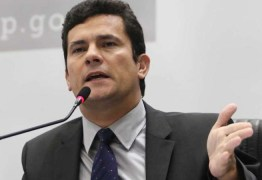 """JUIZ MORO EMITE NOTA: """"Condução coercitiva de Lula não é antecipação de culpa"""""""