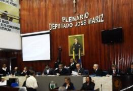 Deputados aprovam empréstimo de US$ 250 milhões do Executivo