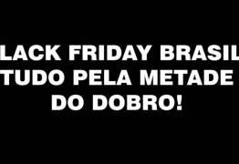 Confira dicas para fugir dos problemas no Black Friday e aproveitar as ofertas