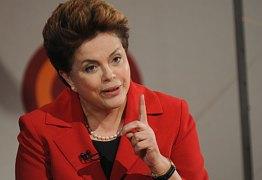 Congresso não conclui votação e Dilma começará 2º mandato sem orçamento
