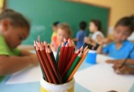 Sesc inscreve escolas e grupos para a Semana da Árvore na Capital