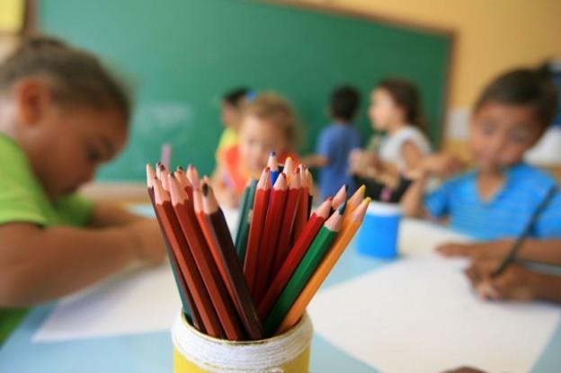 educacao2 - RANKING NACIONAL: João Pessoa sobe 146 posições em qualidade na educação